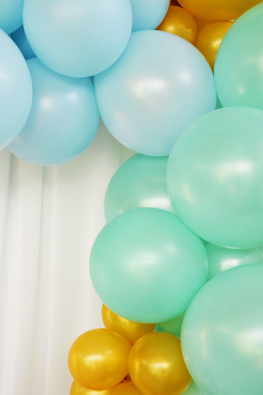 _DSC0120_balloons (2).jpg
