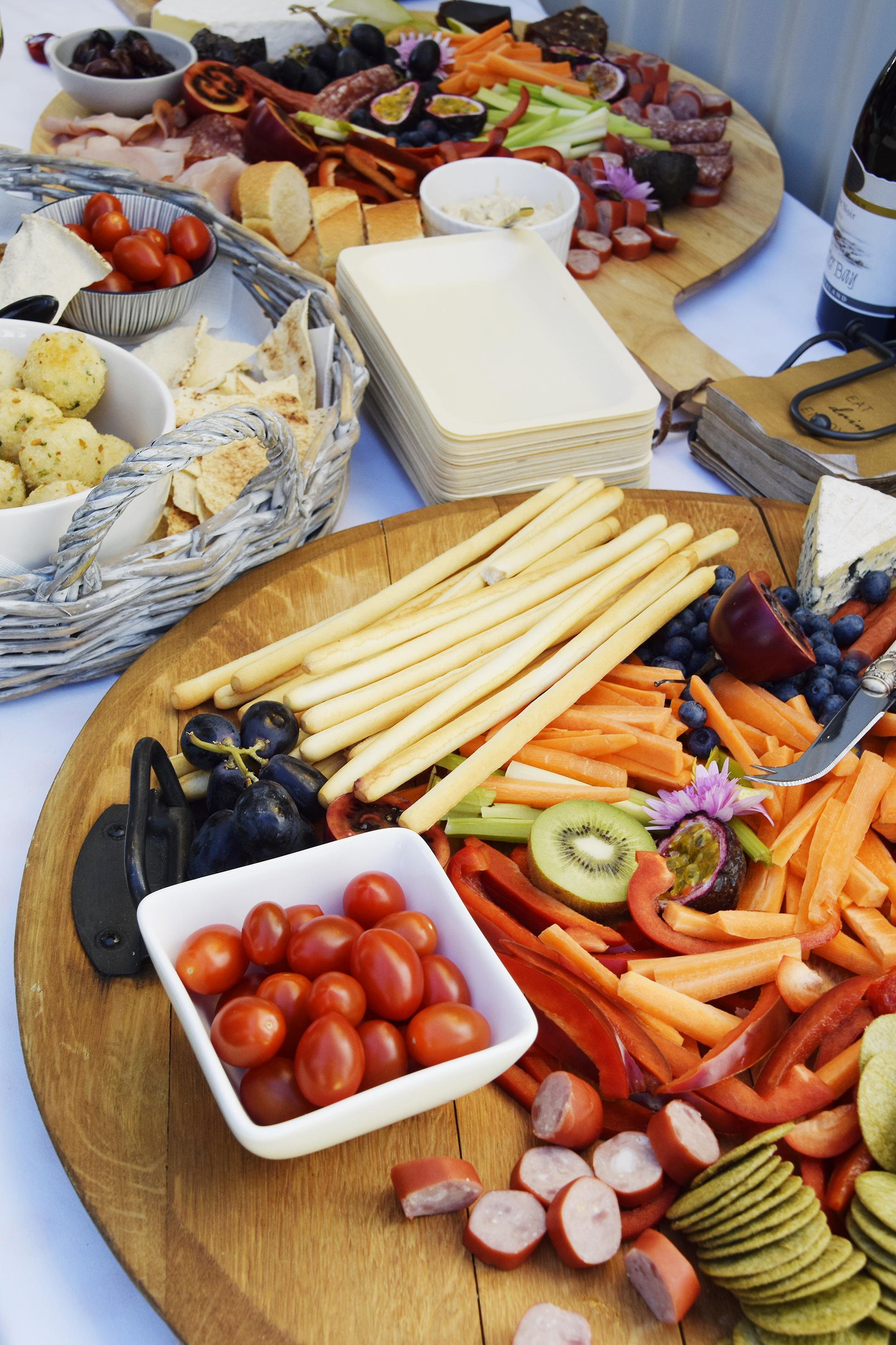 _DSC0302_food.jpg