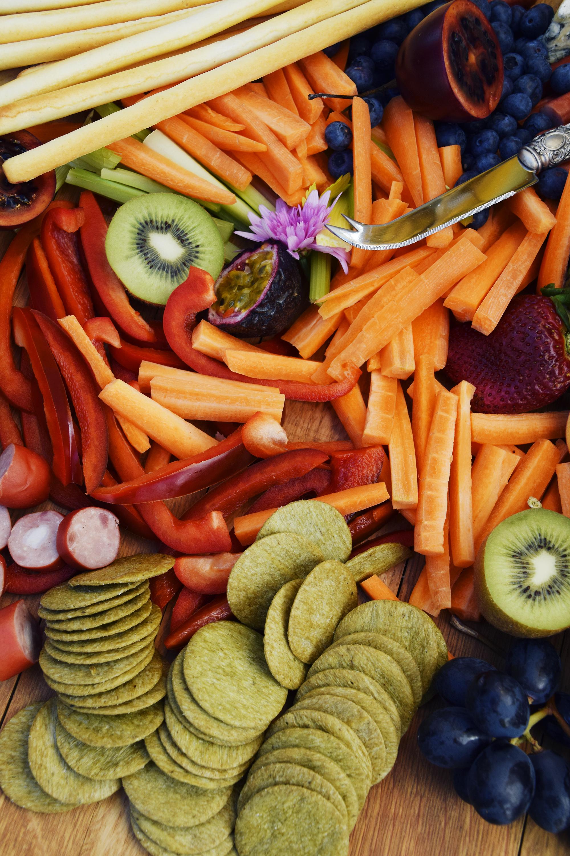 _DSC0304_food.jpg