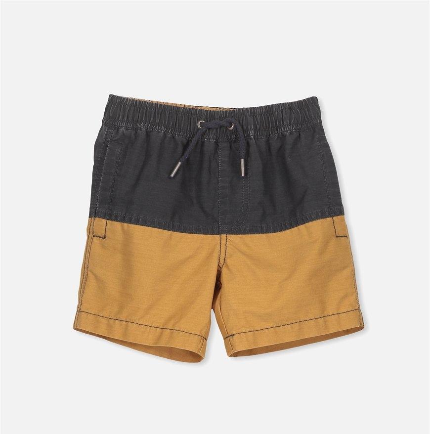 Cotton On - Murphy Swim Short, $19.99