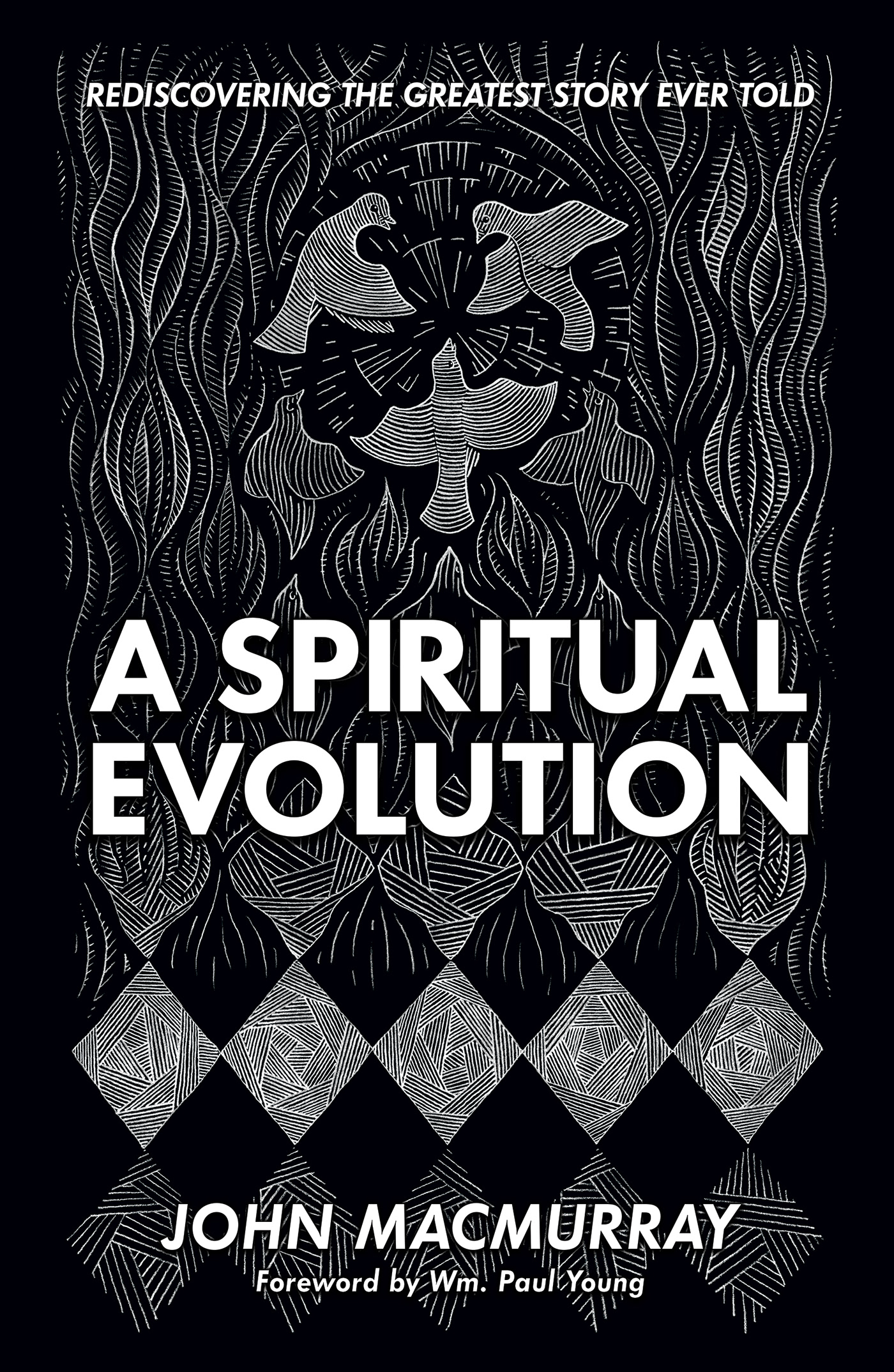 Spiritual Evolution--MacMurray.jpg