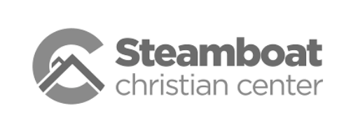 Clients_steamboat.png