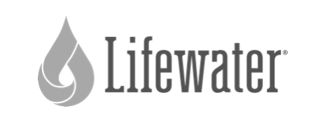 Clients_lifewater.png