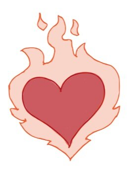 Heart_purpose_passion.jpg
