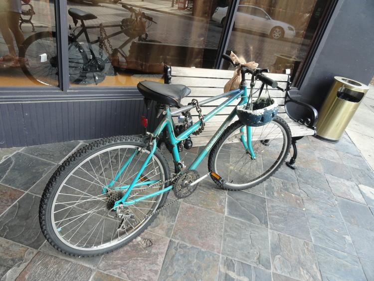 N_bike.jpeg