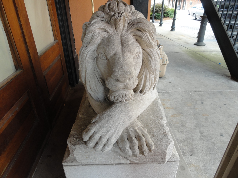 N_Lion.jpeg