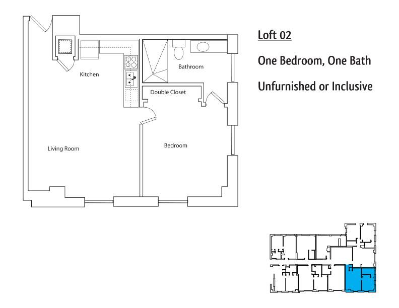 LOFT-2-(1-Bedroom).jpg