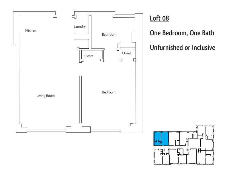 LOFT-08-(1-Bedroom).jpg
