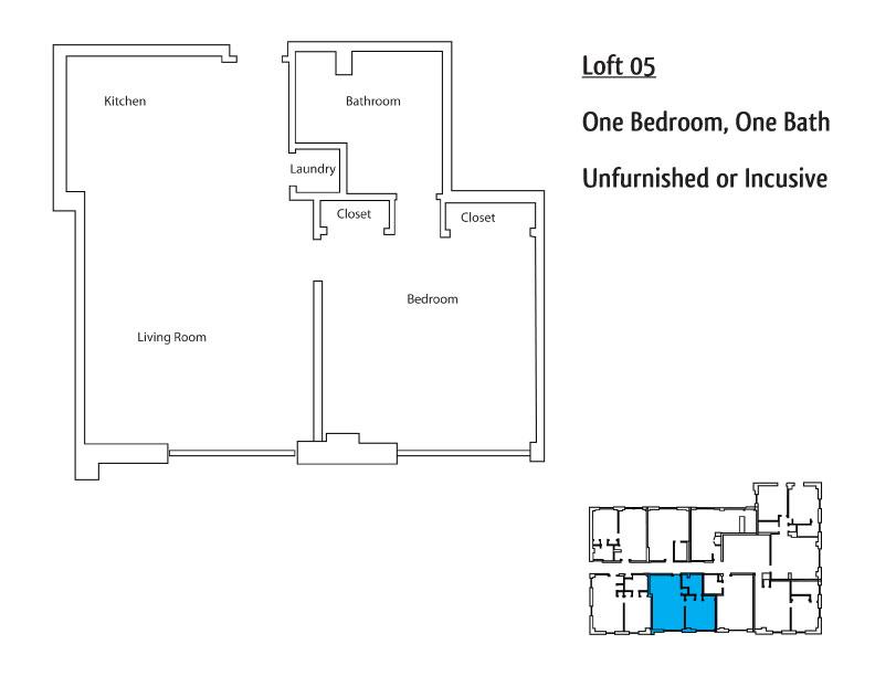 LOFT-05-(1-Bedroom).jpg