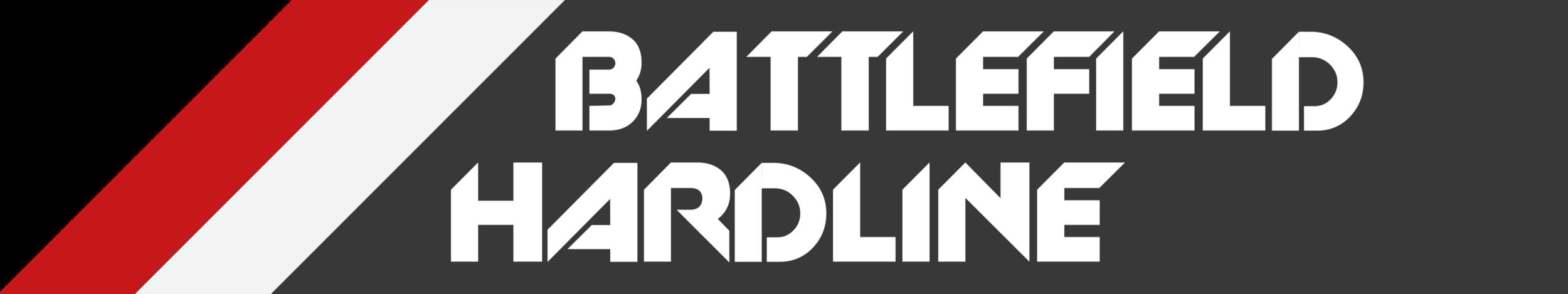 Battlefield Hardline.png