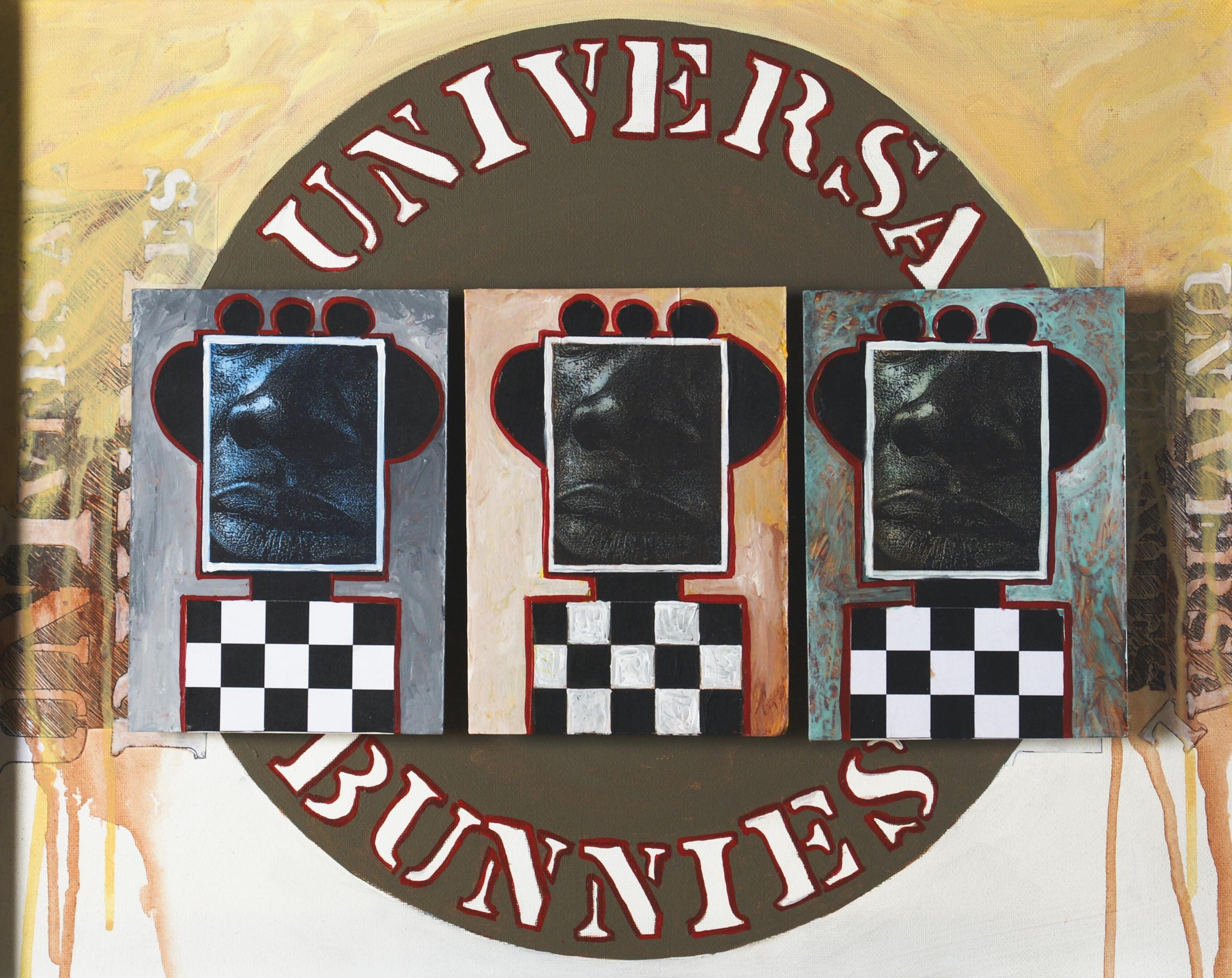 Universal Bunnies I [BrownCircle] copy.jpg