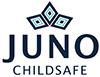 JUNO_Logo_web.jpg