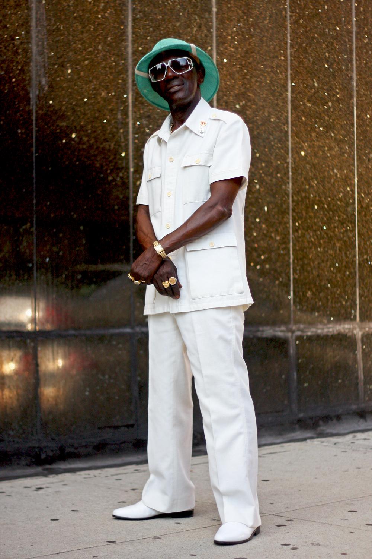 HarlemMelchisedek1-Web.jpg