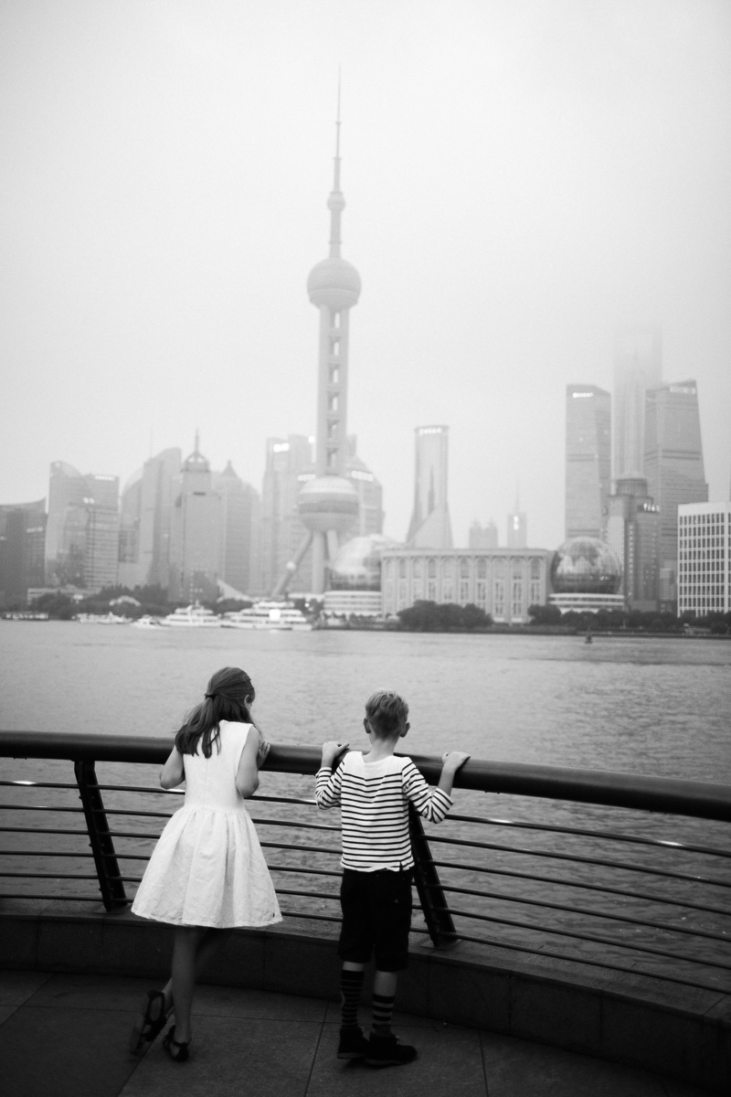 Shanghai family photographer_a farewell to shanghai_18