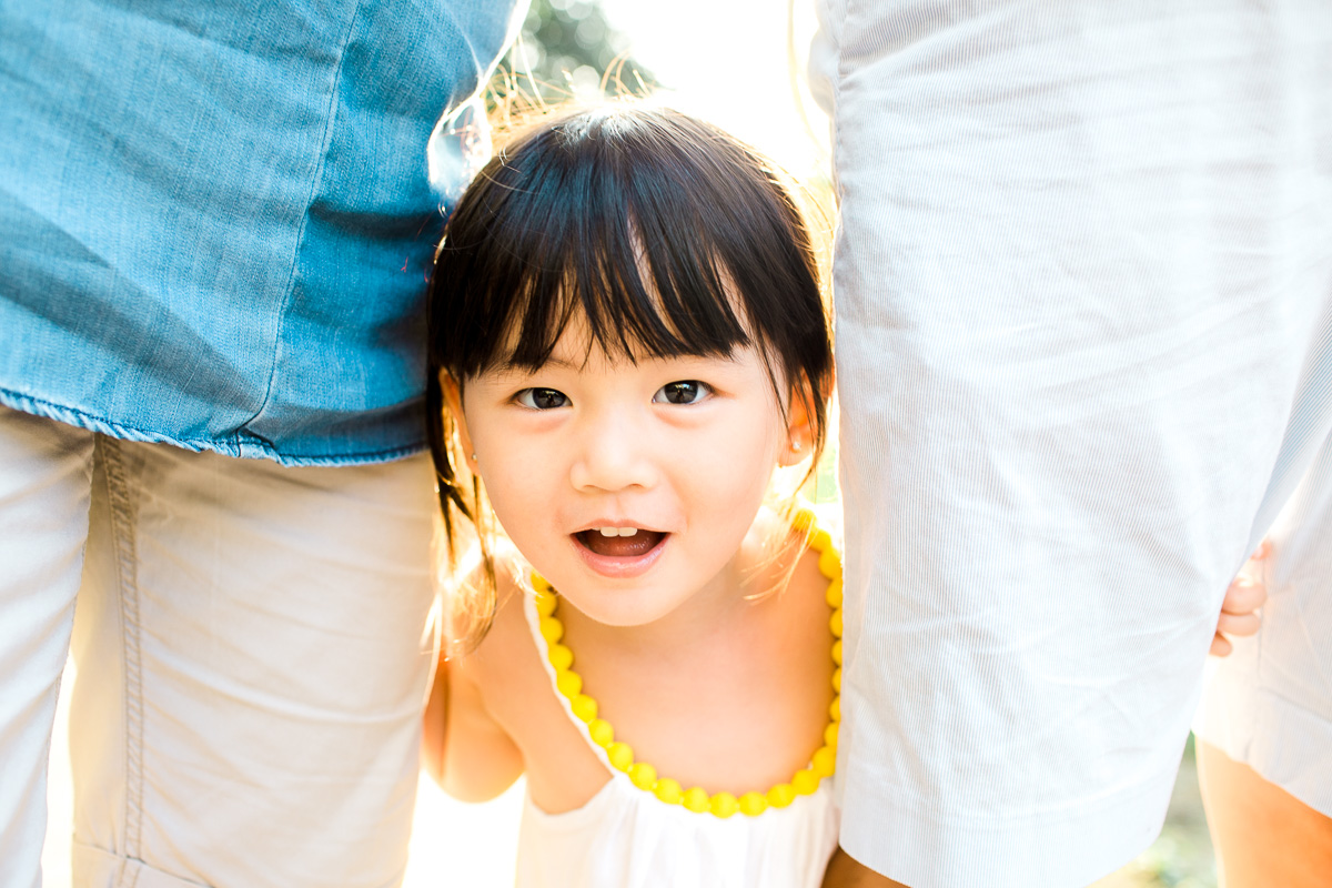 shanghai photographer_family photography_ivah_8
