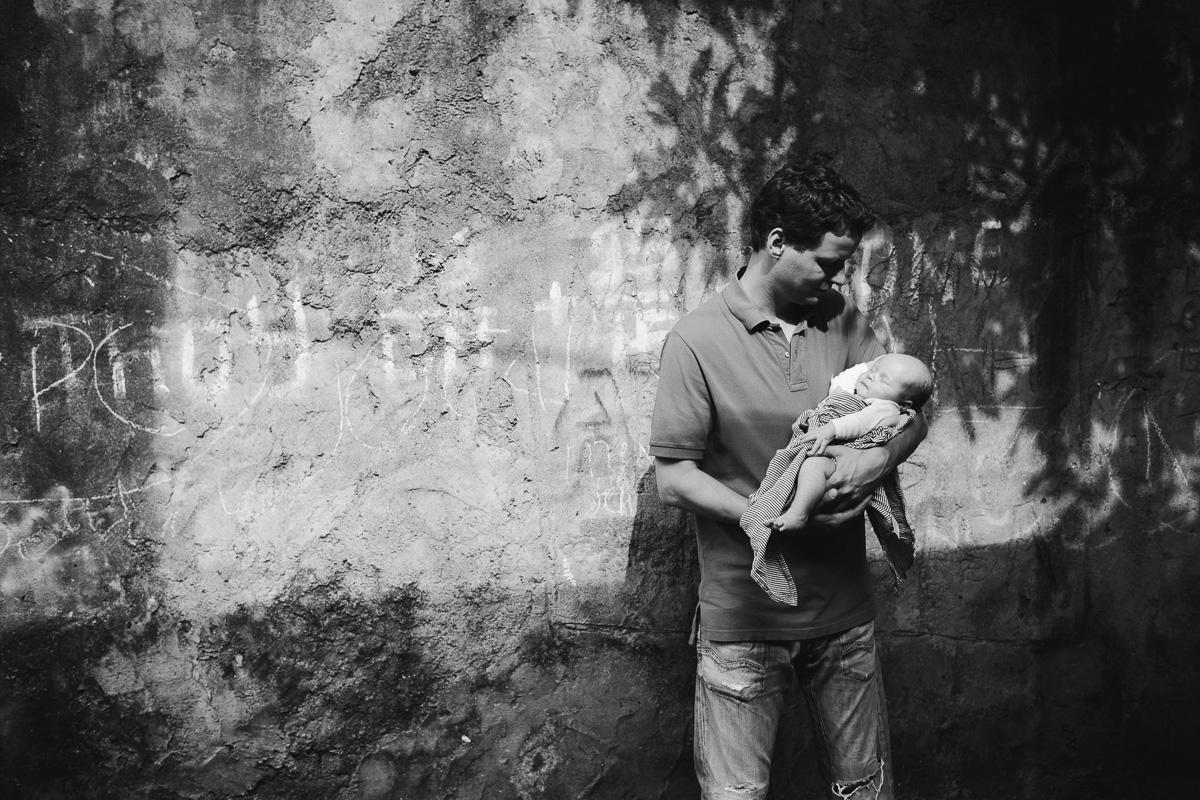 Shanghai newborn photographer_shanghai baby photographer_8