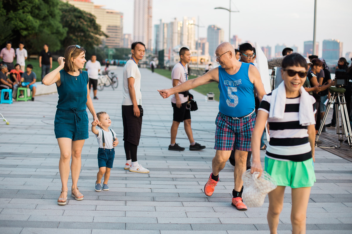 shanghai family photographer_down to the river_21