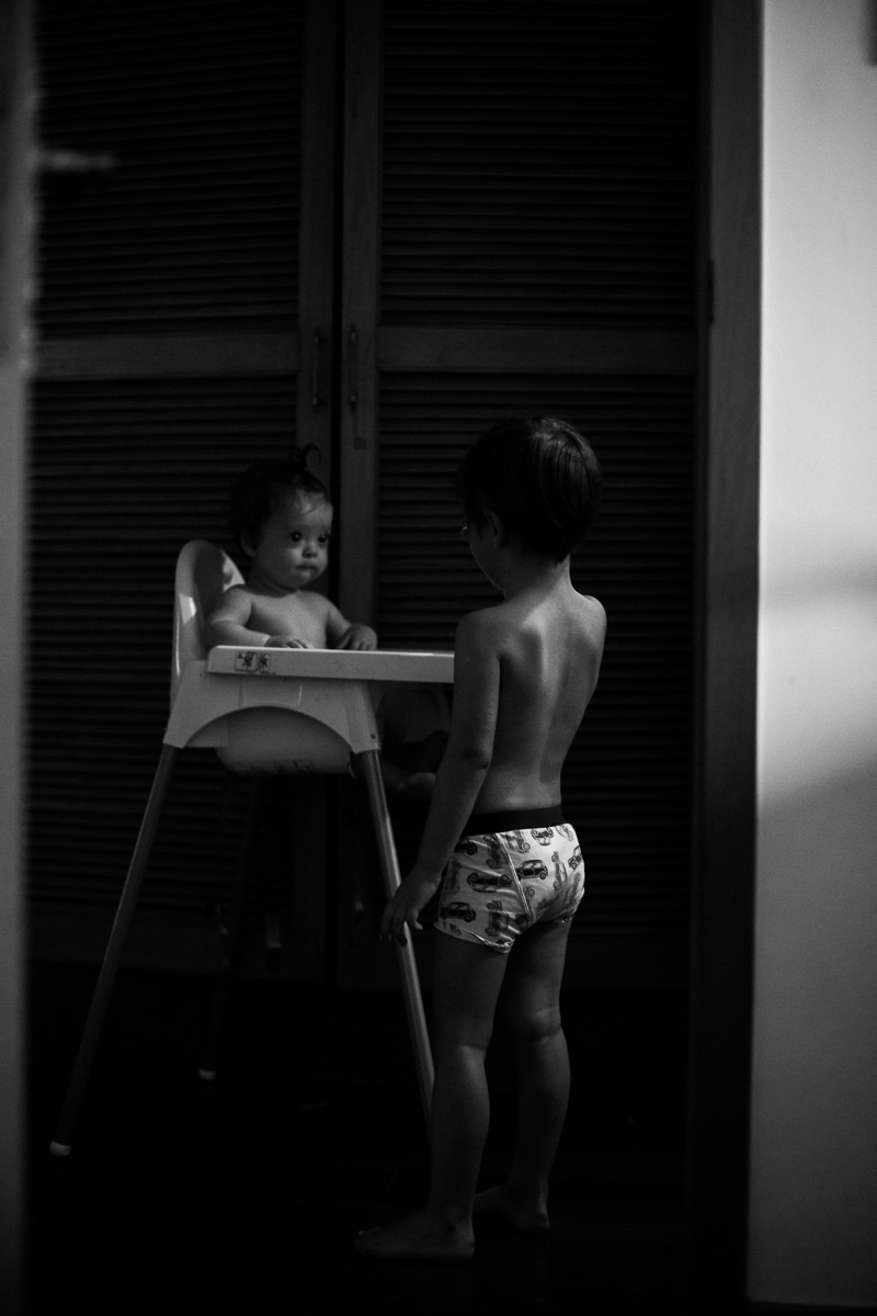 shanghai family photography_asia travel blog_ten on ten_sept_2017_3