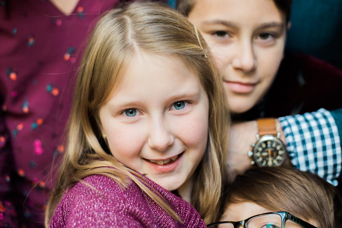 17-12-09_Janell Kelly_IMG_2648.jpg