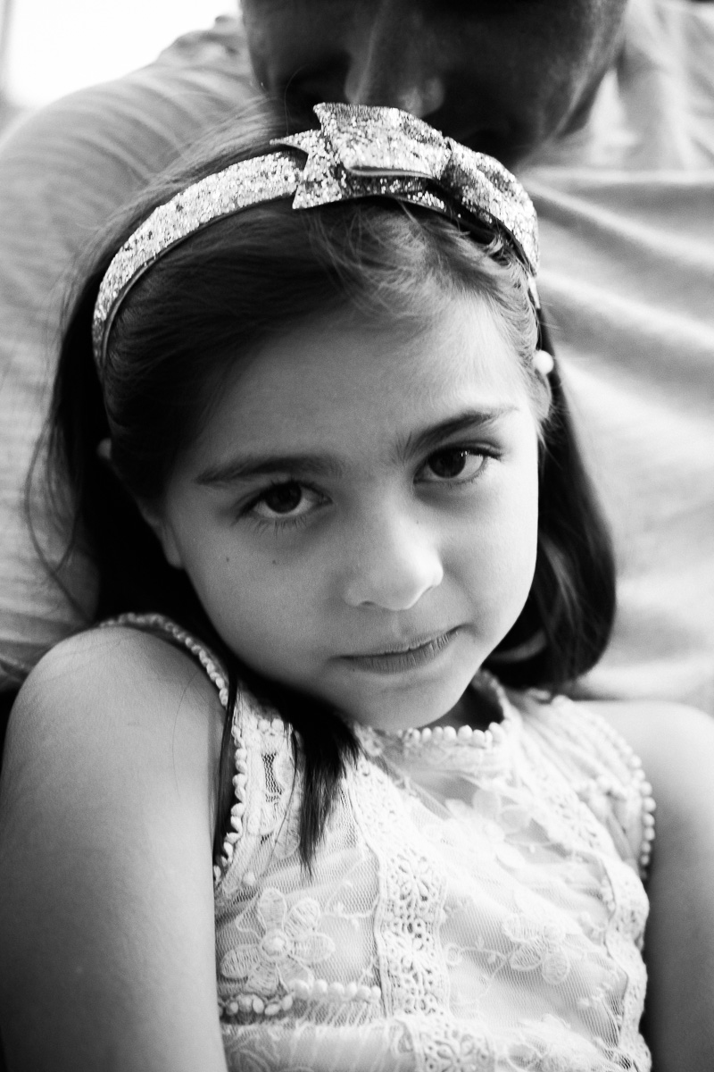 A little girl gives the camera an intense stare by erica knecht, a top asia photogapehr