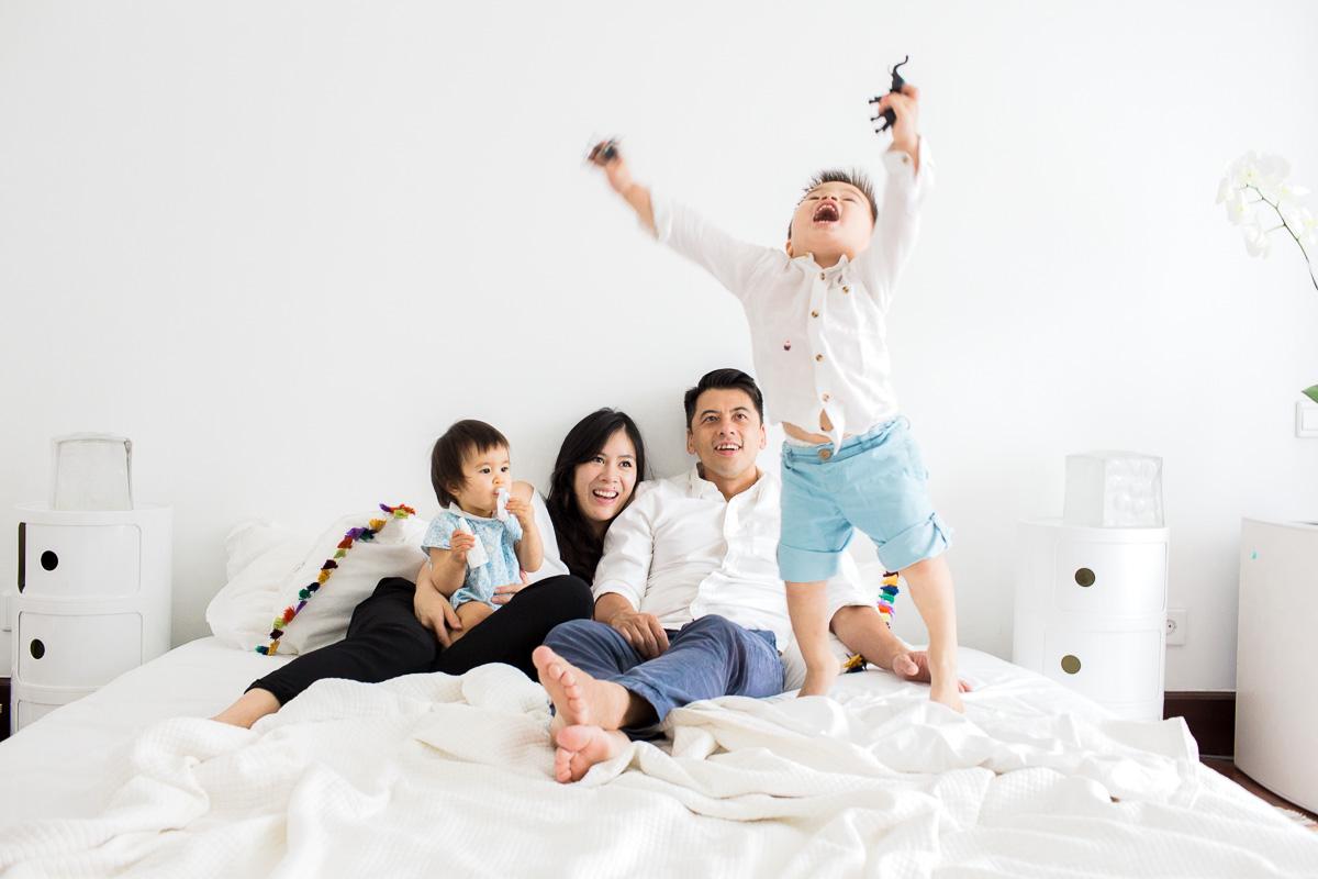 kuala lumpur family and newborn photographer erica knecht