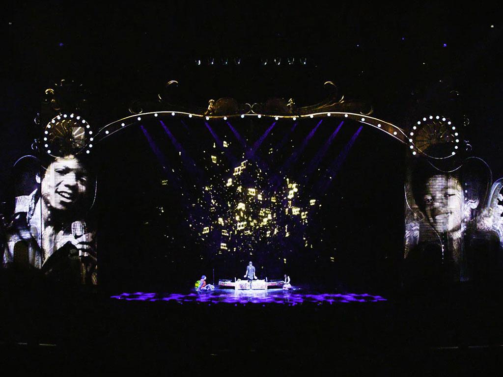 technomedia-michael-jackson-one-cirque-du-soleil-immersive-projection-2x-7.jpg