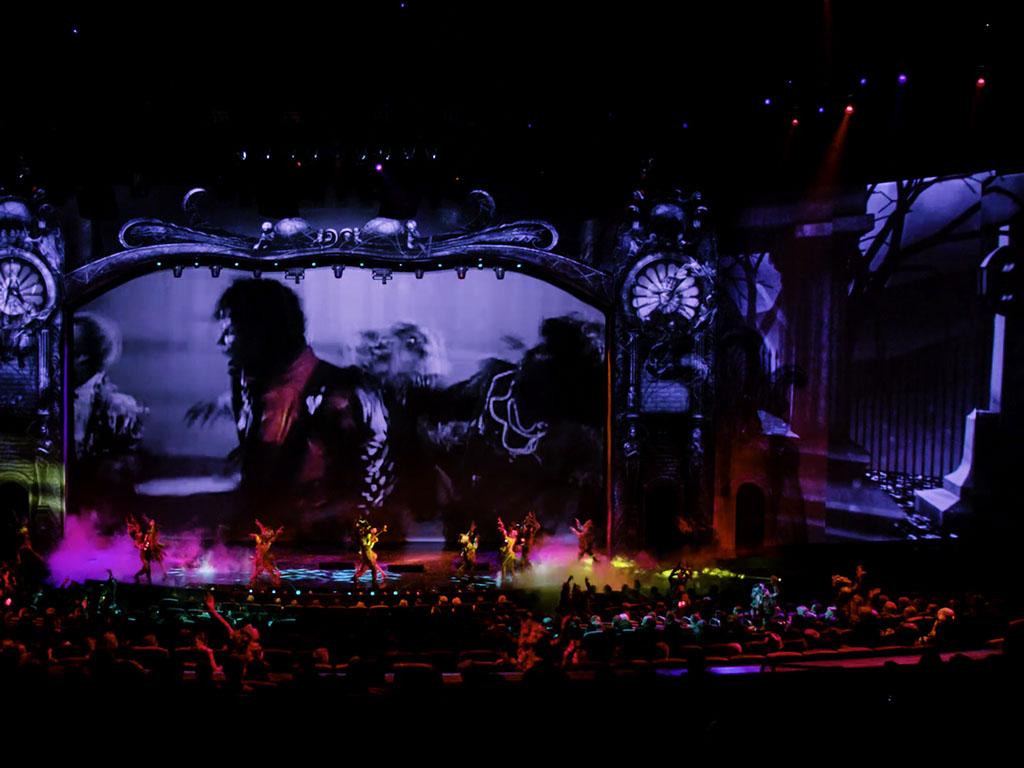 technomedia-michael-jackson-one-cirque-du-soleil-immersive-projection-2x-11.jpg
