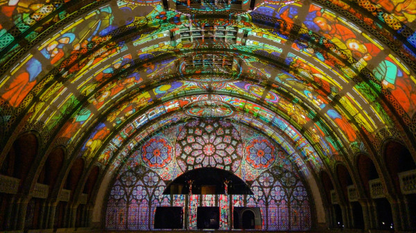 Technomedia-St-Louis-Union-Station-Projection-Mapping-15-e1427675221505.jpg