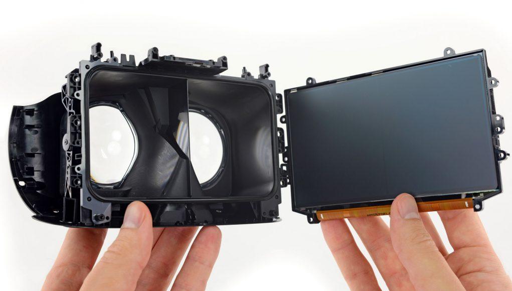VR Goggles.jpg