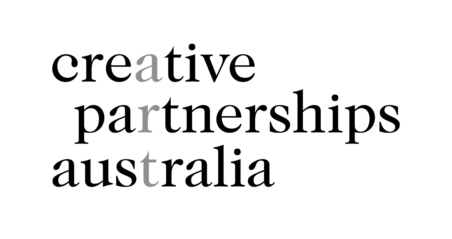 creative_partnerships_australia_greyscale.jpg
