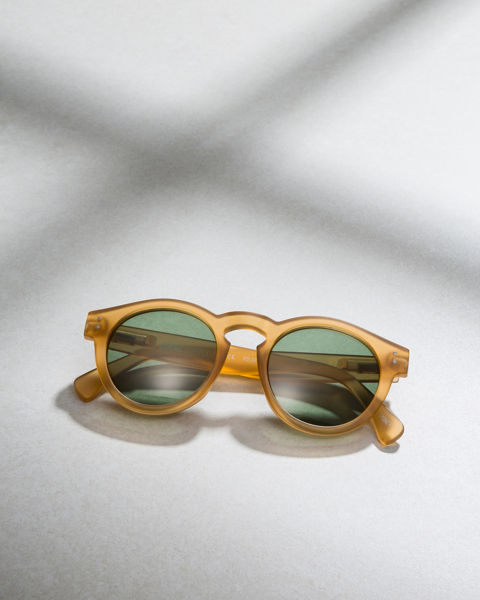 DAV1412_160615_LocalSupply_Sunglasses_01_286.jpg