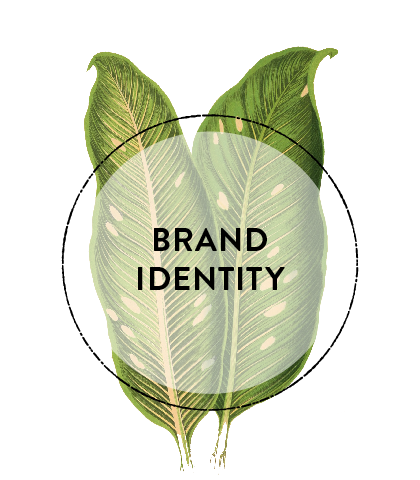 TheWondery-Brand_Logo_Design.png