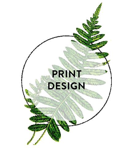 TheWondery-Print_Design.png