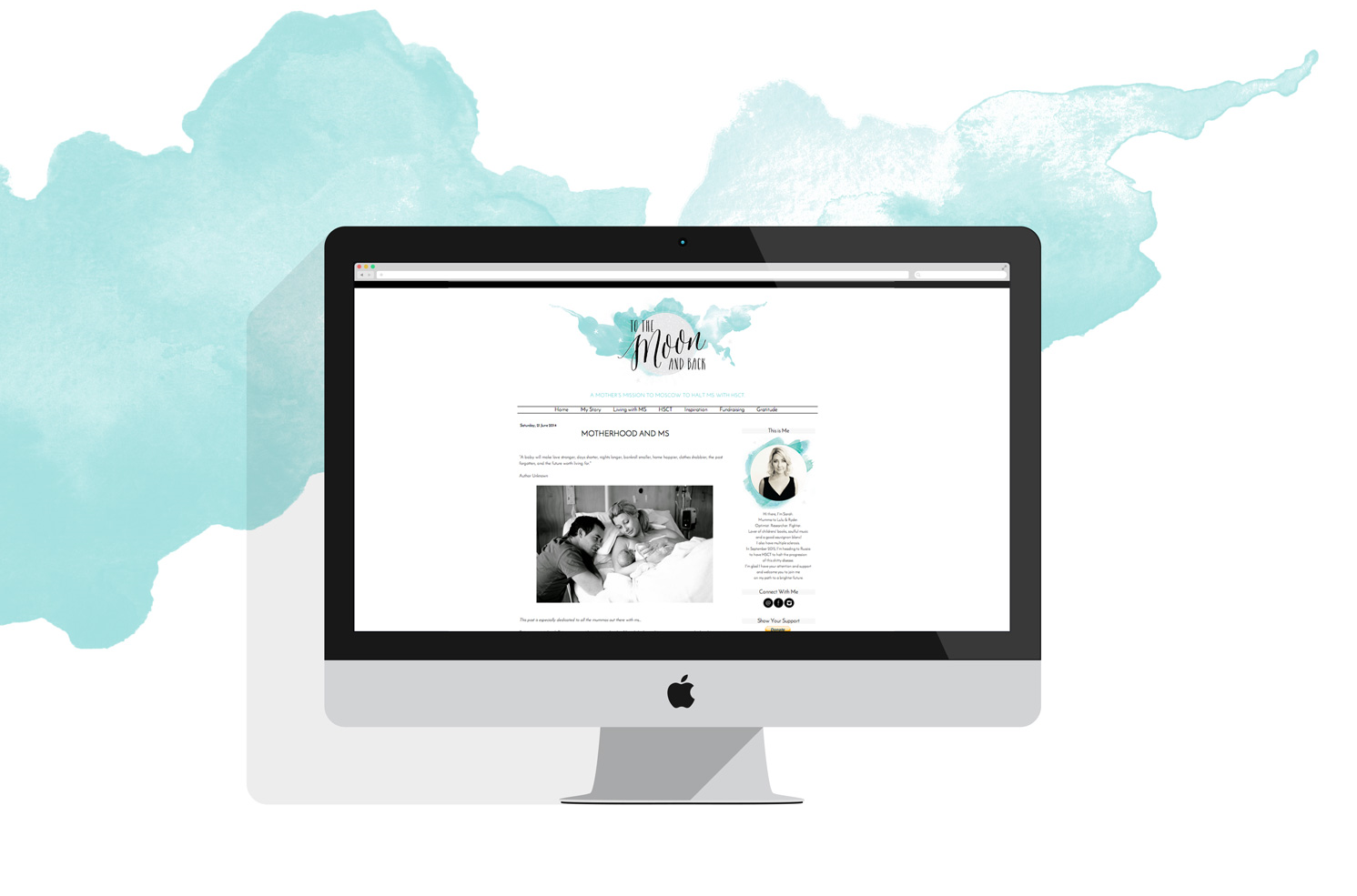 Blog_Logo_Design_Brisbane