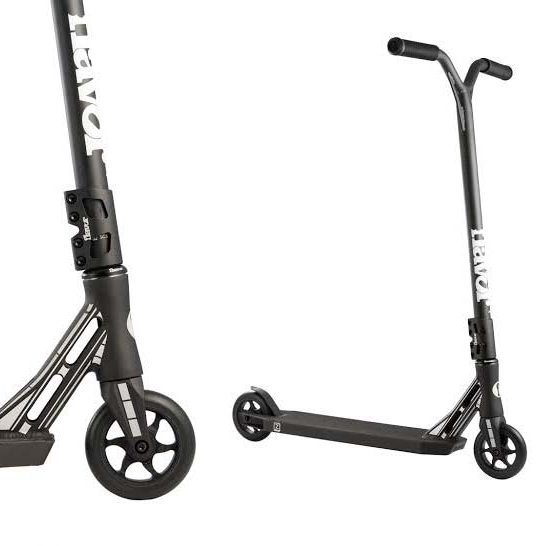 flavor-awakening-scooter-black.jpg