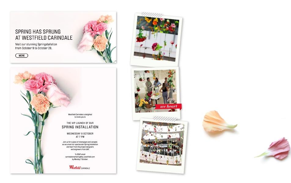 marketing-campaign-elements-design