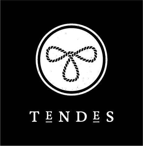 TENDES_Logo_Texture.png