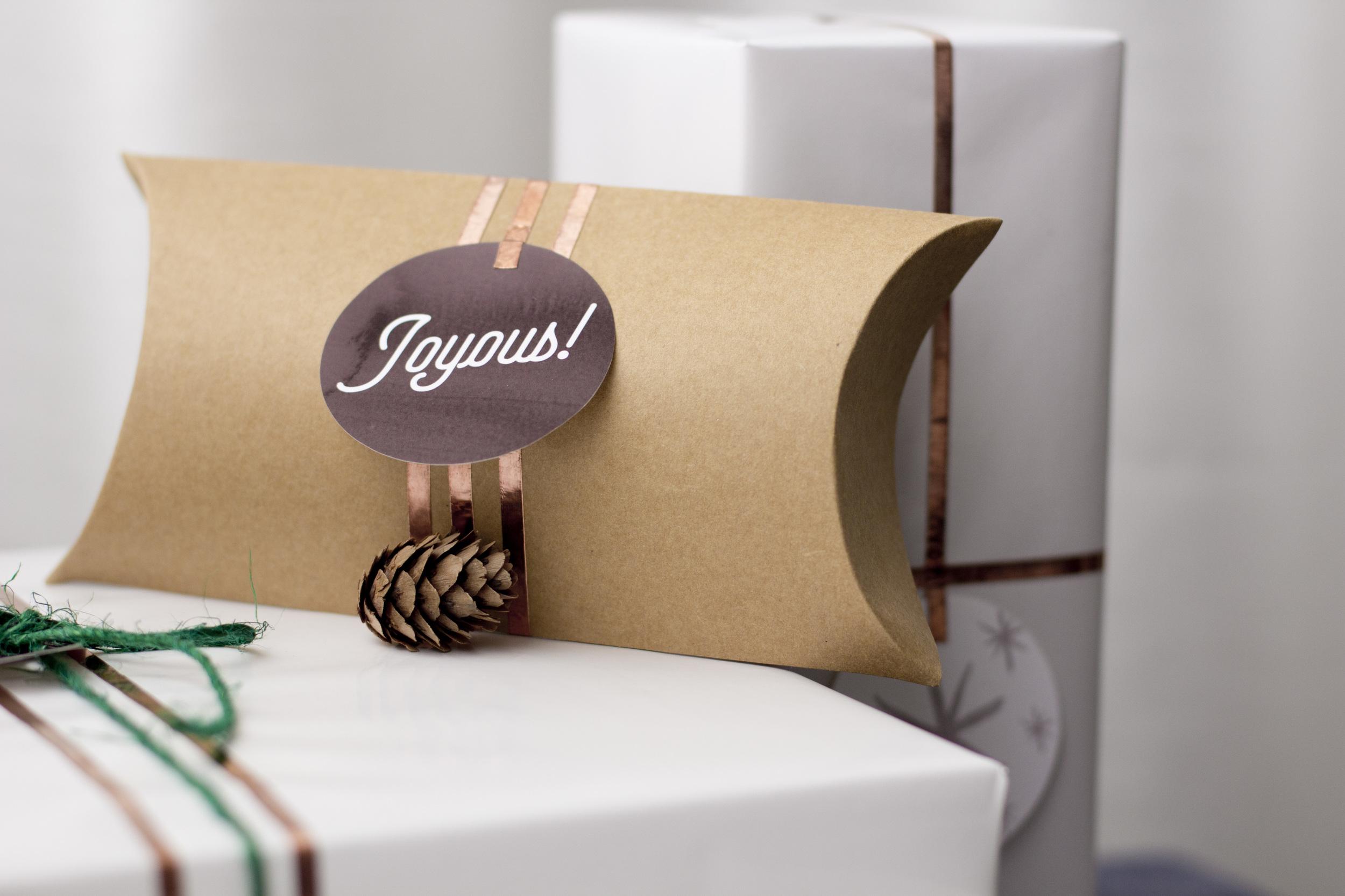 free-printable-christmas-gift-tags-download