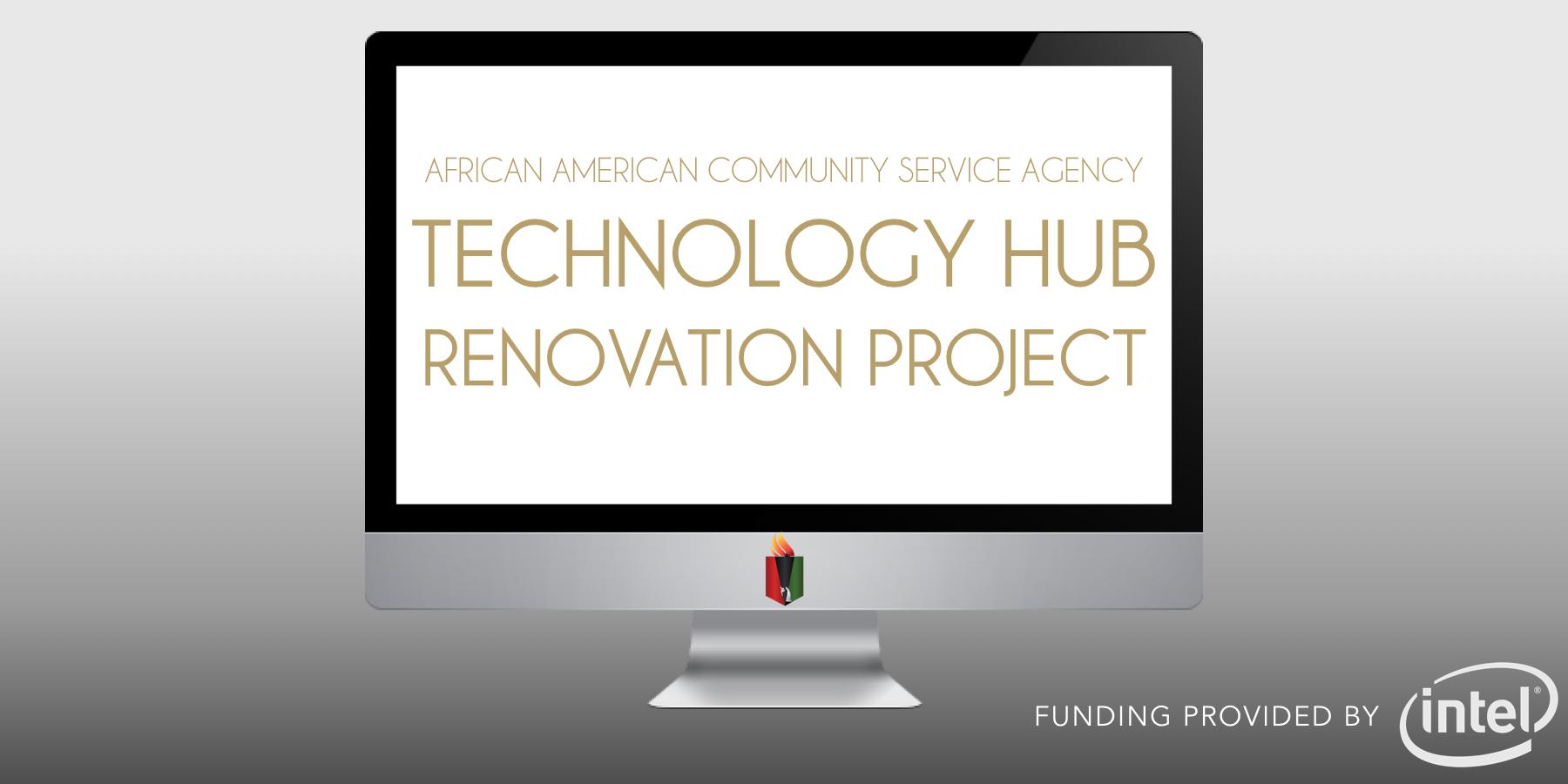 AACSA - Technology Hub Banner.001.jpg