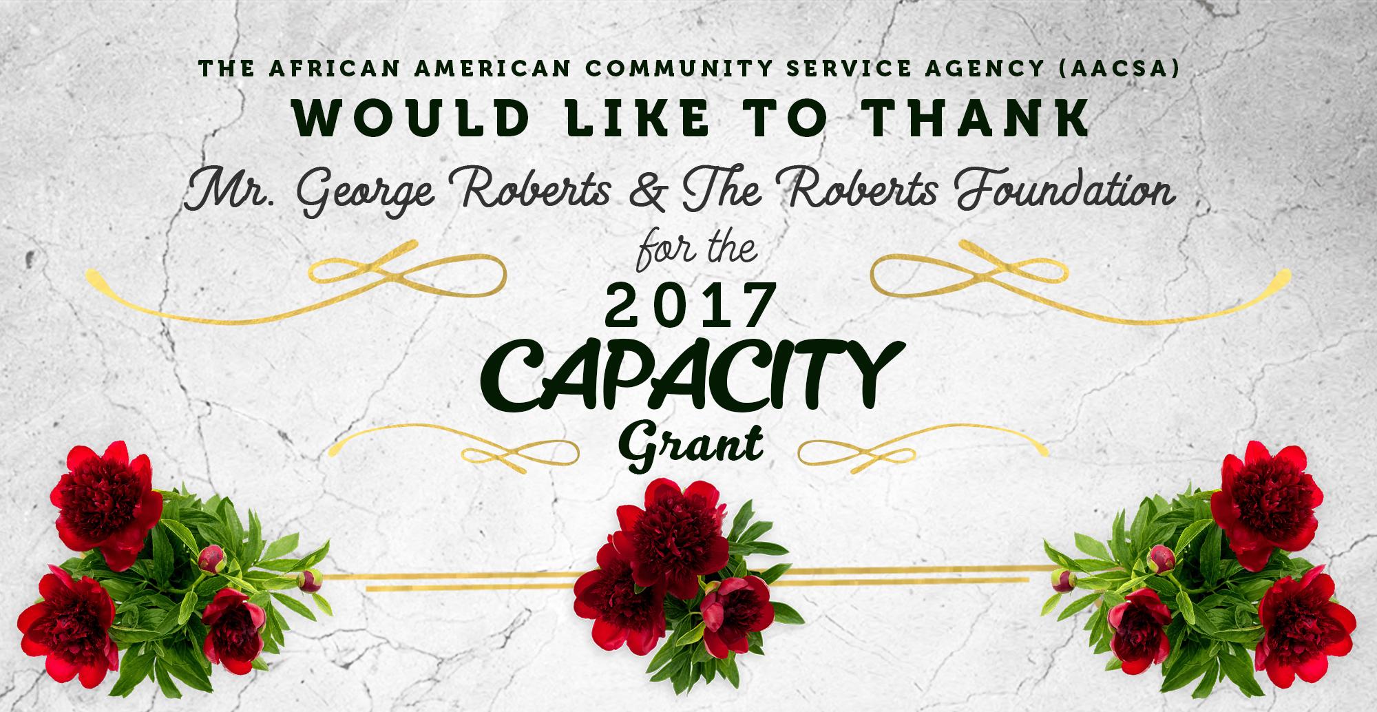 AACSA_Capacity-Grant_2017.jpg