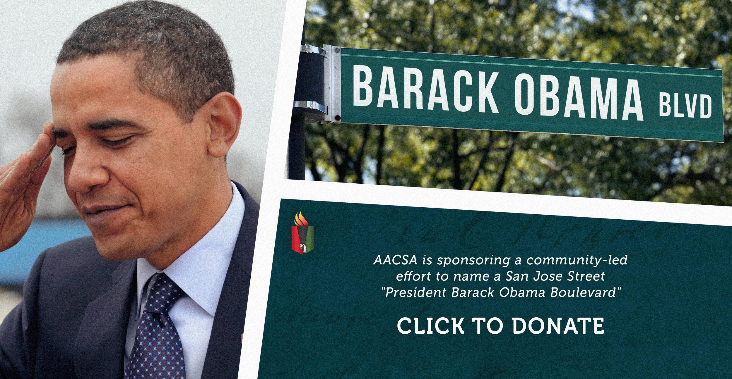 AACSA-Barack-Obama-Blvd.jpg