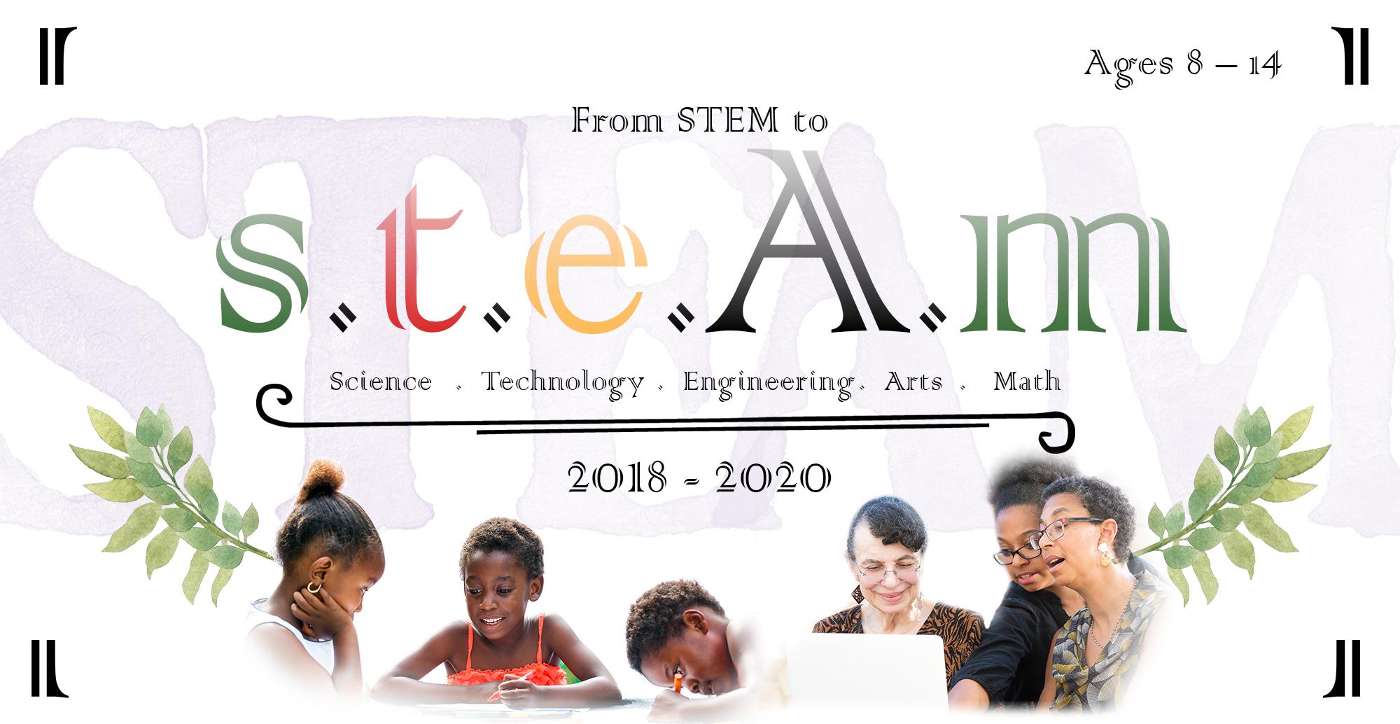AACSA-STEAM-Banner.jpg