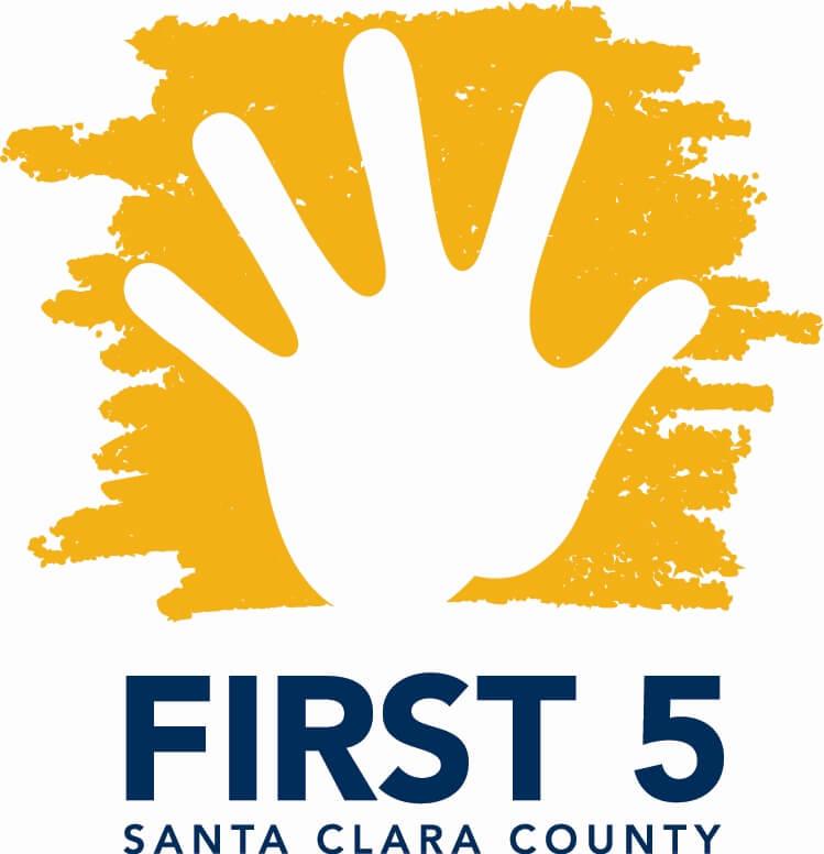first5.jpg