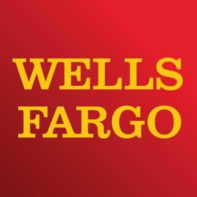 Wells Fargo 2015.jpeg