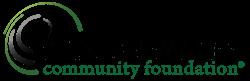 2012-logo-svcf-4-color-sm.png