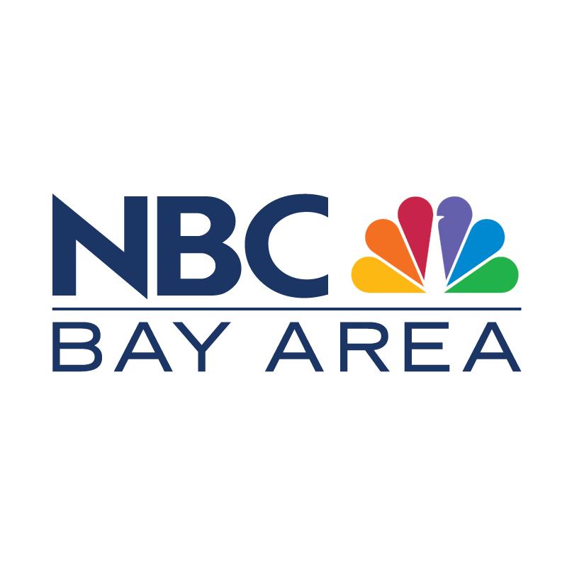 Official Media Sponsor