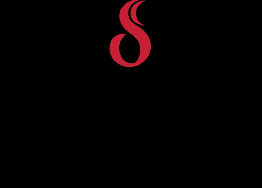 SCCOE logo.png