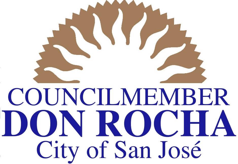 Rocha_CSJ Logo (color).jpg