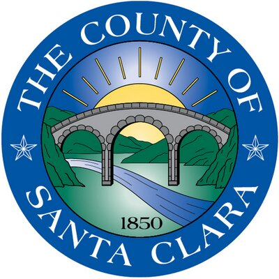 County of Santa Clara logo.jpg
