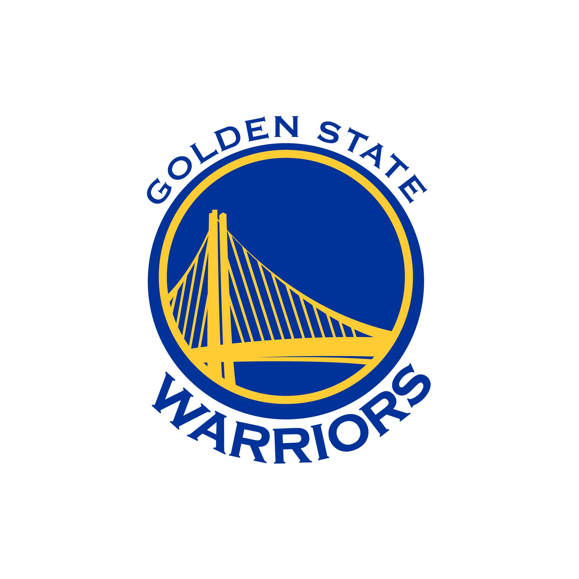Warriors logo - web.png